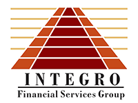 Integro Group Logo